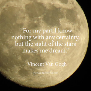 December Quotes Quote of the day by vincent