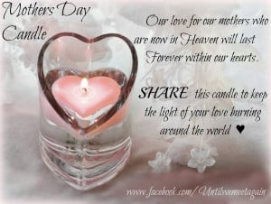 ... mothers day in heavens dear mom mothers day mom in heavens life