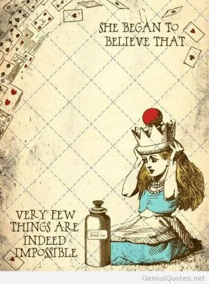 ... Wonderland Quotes, Parties Ideas, Alice In Wonderland Printables