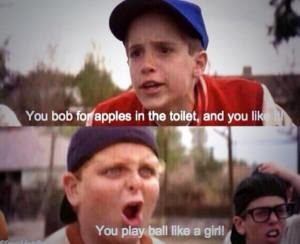Baseball Quotes @BaseballQuotes1