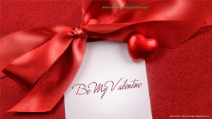 Short and Dirty Valentines Day Sayings, Cute Phrases , SMS, Messages