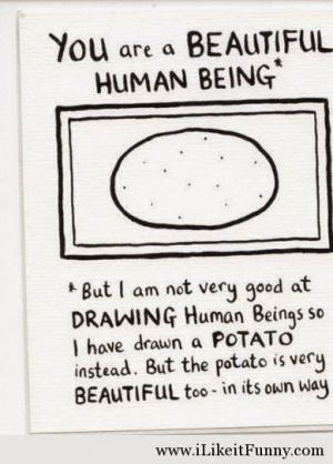 Funny_Love_Quotes_beatiful-potato-funny-love-valentine-quote-cartoon ...