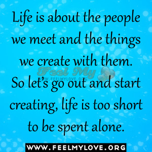 Posts Tagged 'meeting quotes