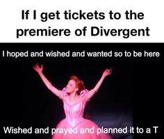 allegiant more divergent series divergent humor divergent 4 divergent ...