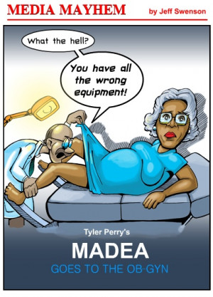 madea quotes relationships 410 x 571 99 kb jpeg courtesy of quoteko ...