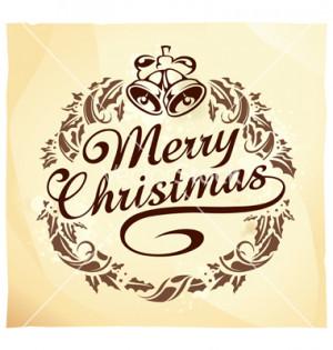 christmas made of christmas calligraphy calligraphy christmas card ...