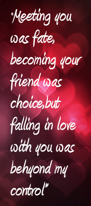 Life Aint Always Easy Quotes. QuotesGram