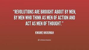 quotes of kwame nkrumah kwame nkrumah photos kwame nkrumah quotes