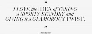 Michael-Kors-quote