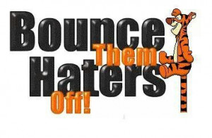 tigger quotes tigger quotes tigger quotes tigger wall quote whats ...