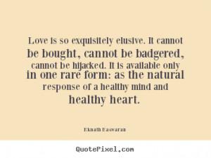eknath-easwaran-quotes_2553-3.png