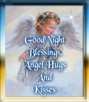 blessings-images-quotes-sayings-pictures_126.jpg#goodnight%20blessings ...