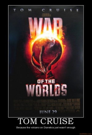 tom-cruise-dianetics-scientology-tom-cruise-war-of-the-world ...
