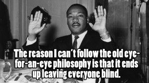 21 of Martin Luther King, Jr.'s Most Powerful Quotes