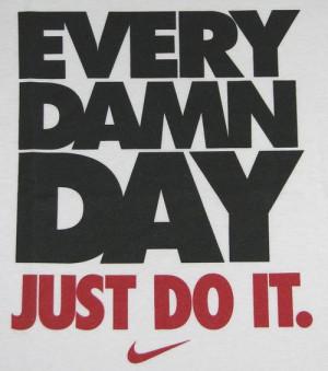 motivation-nike-quote-Favim.com-533043.jpg