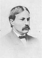 William Dean Howells's Profile
