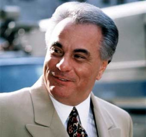 John-Gotti-Quotes.jpg