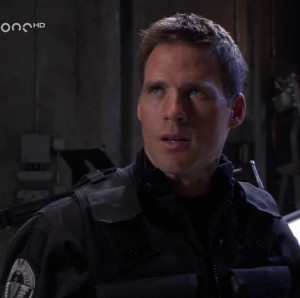 ben browder thunk thread quote originally posted by mr macgadget