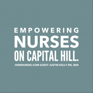 Displaying 20> Images For - Surviving Nursing School Quotes...