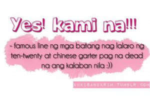 toilet-love-story-funn...funny tagalog love quotes 5