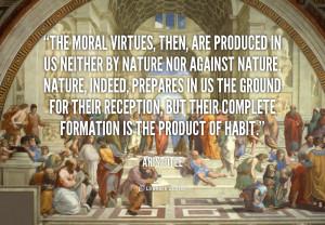 Quote Aristotle The...