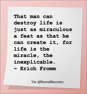 Quote for today. . #hawaiirehab www.hawaiiislandrecovery.com