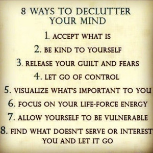 Daily Reminder, Remember This, Inspiration, Quotes, Declutter, Spring ...