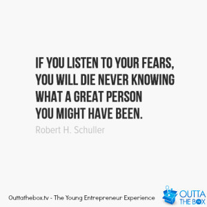 Great Quotes Change Your...