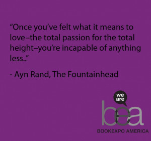 Rel, The Fountainhead Quotes, Fave Quotes, Favorite Reading, Quotes ...