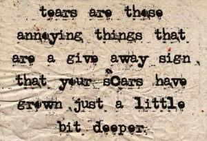 ... Babyloss #Miscarriage #Stillbirth #Death #Loss #Tears #Support #Life