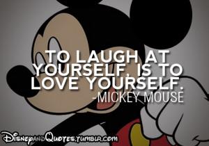 Disney Quotes   We Heart It