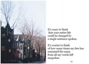 warming and deep sad quotes 20 heart warming and deep sad quotes 21