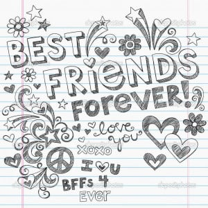 WHATSAPP FRIENDSHIP BEST FRIEND FOREVER BFF STATUS