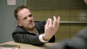 Elementary - Under My Skin (Preview) | Watch the video - Yahoo Finance