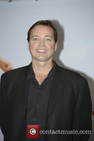 Bobby Farrelly Pictures