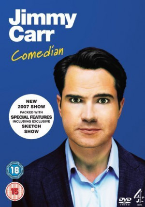 march 2008 titles jimmy carr comedian jimmy carr comedian