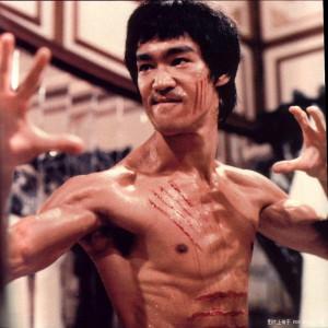 所属词条 > Bruce Lee