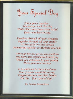 ... Anniversary Quotes For My Husband . View Original . [Updated on 06/2