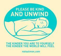 ... inspiration chronic illness massage quotes health kindness massage