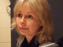 ... lalla ward was born at 1951 06 28 and also lalla ward is english actor