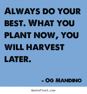 ... og mandino more motivational quotes success quotes friendship quotes