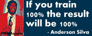 motivational training quotes