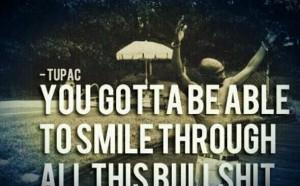 tupac quotes 41