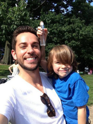 Click to enlarge image zacharylevi10.jpg