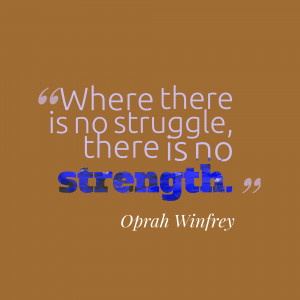 Quotes About Oprah Winfrey
