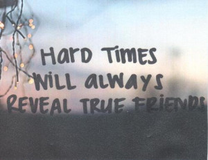 fake, fake friends, friends, hard, hard time, life, quote, reality ...