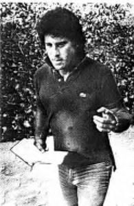 Paul-
