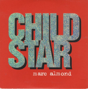 Marc Almond Pictures