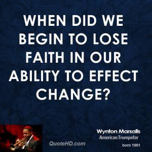 wynton-marsalis-wynton-marsalis-when-did-we-begin-to-lose-faith-in.jpg