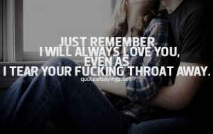 jpeg quotes i will always love you always http 9images blogspot com ...